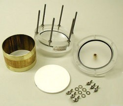 Tempe cell components