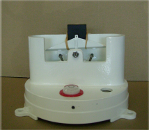 Tipping Bucket Assembly
